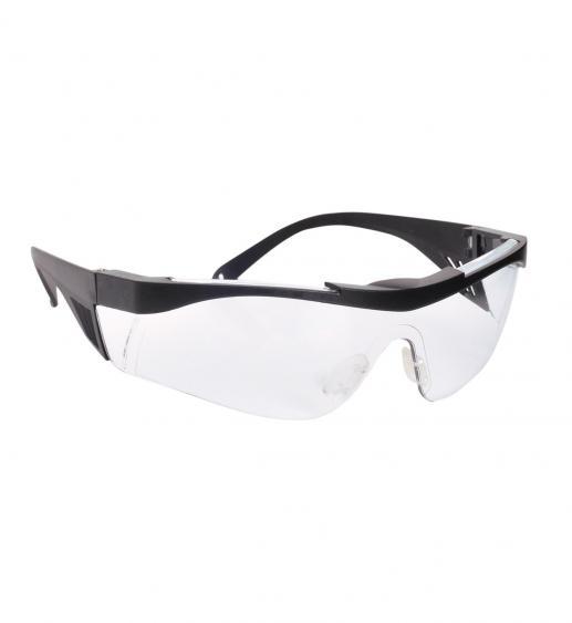 Apsauginiai darbo akiniai | PW10 Vultus