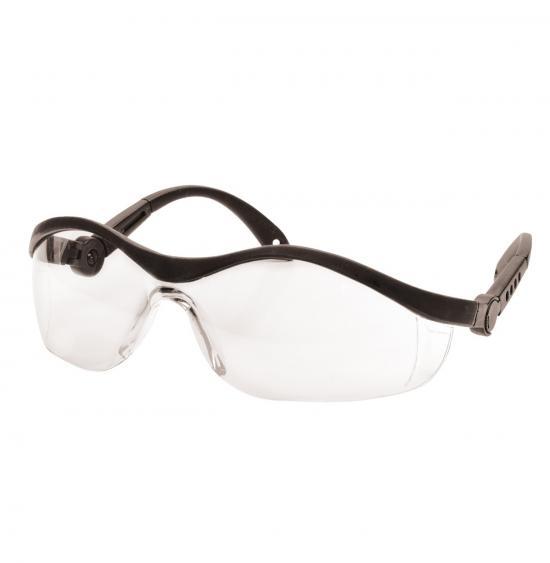 Apsauginiai darbo akiniai | PW35 Safeguard