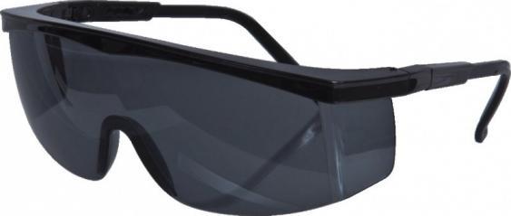 Apsauginiai tamsūs darbo akiniai | SPARK 320
