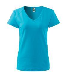 Moteriški marškinėliai | 128 dream