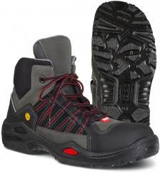 Antistatiniai darbo batai | 1625 E-SPORT S3 SRC