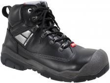 Vyriški odiniai darbo batai | 1818 S3 SRC CI WR HRO