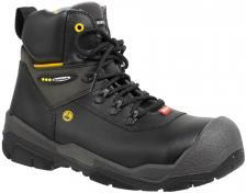 Vyriški odiniai darbo batai | 1828 Jupiter S3 SRC CI HRO