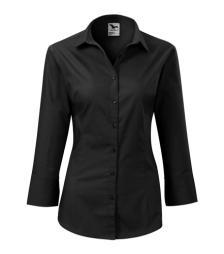 Moteriški marškiniai | 218 Style