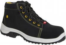Vyriški verstos odos darbo batai | 3055 Fiftyfive S3 SRC