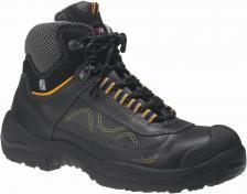 Vyriški odiniai darbo batai | 3498 S3 SRC