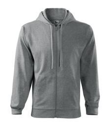 Vyriškas džemperis | 410 Trendy