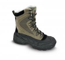 Žieminiai guminiai darbo batai | 4390 WELLINGTON OB FO E SRA