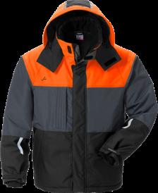Žieminė vyriška striukė | 4916 GTT AIRTECH®