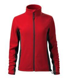 Moteriškas flysinis džemperis | 528 FROSTY