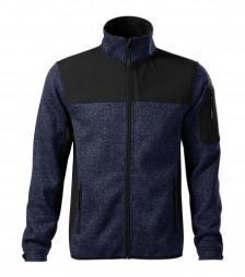 VYRIŠKAs džemperis | Casual Softshell