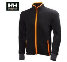 Vyriškas džemperis | 72270 MJOLNIR