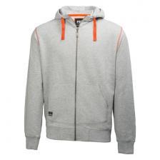 Vyriškas džemperis | 79028 OXFORD