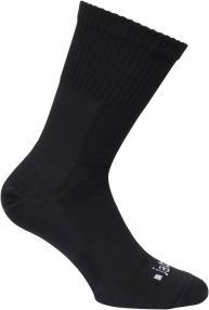 Ilgos antibakterinės kojinės | 8208