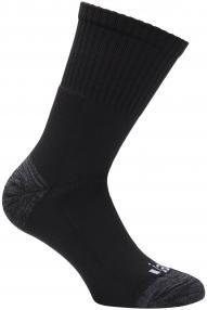 Ilgos antibakterinės kojinės | 8210