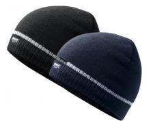 Žieminė megzta kepurė | STRICK THINSULATE