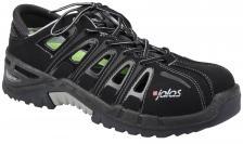 Tekstiliniai DARBO sandalai | 9518 EXALTER S1P SRC HRO