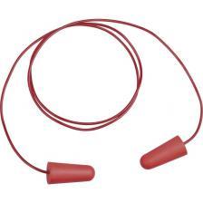 Ausų kamšteliai | CONICCO200 37 dB su virvele