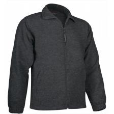 Universalus flysinis džemperis | DAKOTA