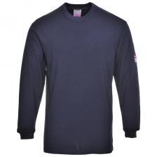 Nedegūs marškinėliai | FR11