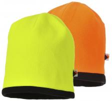 Flysinė dvipusė kepurė | HA14