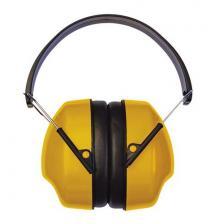 Ausinės darbui | LAS 300 24 dB