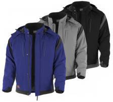 Universali žieminė striukė | PRO-SOFT
