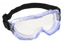 Apsauginiai darbo akiniai | PW24 Ultra Vista