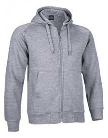 Vyriškas džemperis | RIDE