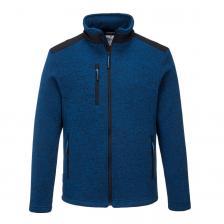 Vyriškas džemperis | T830 VENTURE KX3
