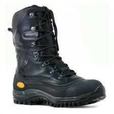vyriški Odiniai darbo batai | WOOD CUTTER WR CR S3